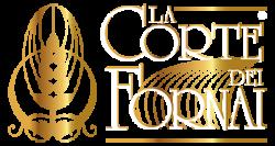 Corte Dei Fornai Logo